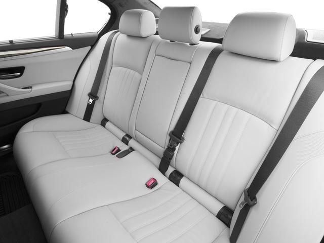2015 BMW M5 4dr Sedan - 17040375 - 13