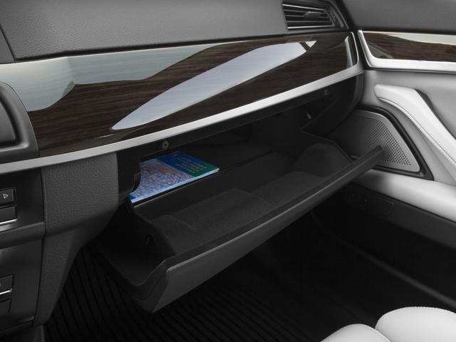 2015 BMW M5 4dr Sedan - 17040375 - 14