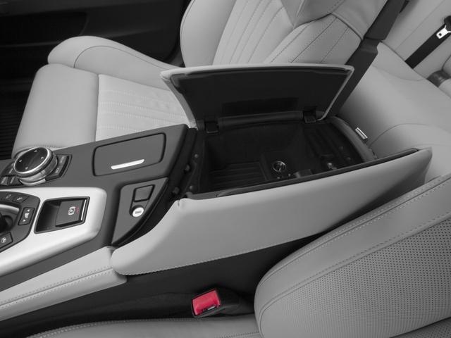 2015 BMW M5 4dr Sedan - 17040375 - 15