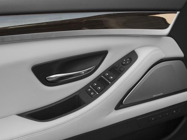 2015 BMW M5 4dr Sedan - 17040375 - 17