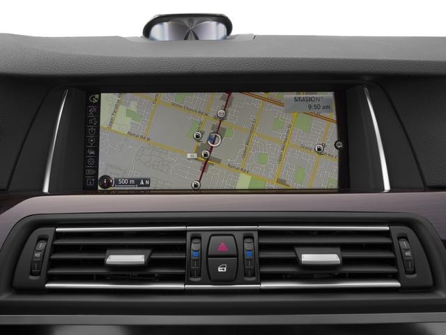 2015 BMW M5 4dr Sedan - 17040375 - 18