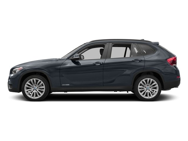 Dealer Video - 2015 BMW X1 xDrive28i - 18292274