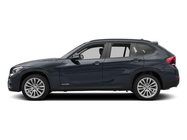 2015 BMW X1 xDrive28i - 17427077 - 0