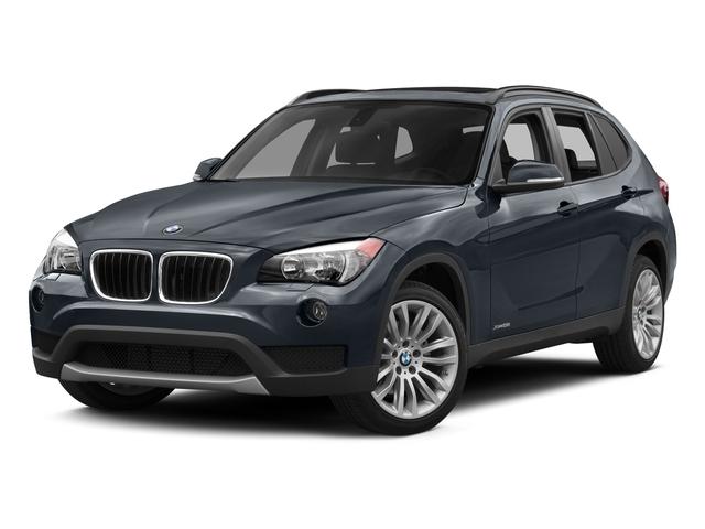 2015 BMW X1 xDrive28i - 17427077 - 1