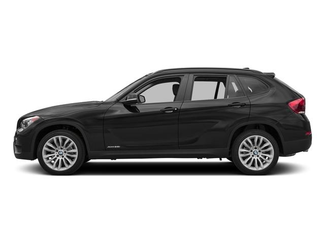 2015 BMW X1 xDrive35i - 17437064 - 0