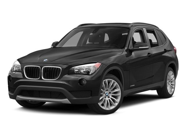 2015 BMW X1 xDrive35i - 17437064 - 1