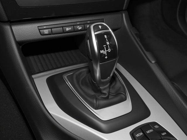 2015 BMW X1 xDrive28i - 17427077 - 9