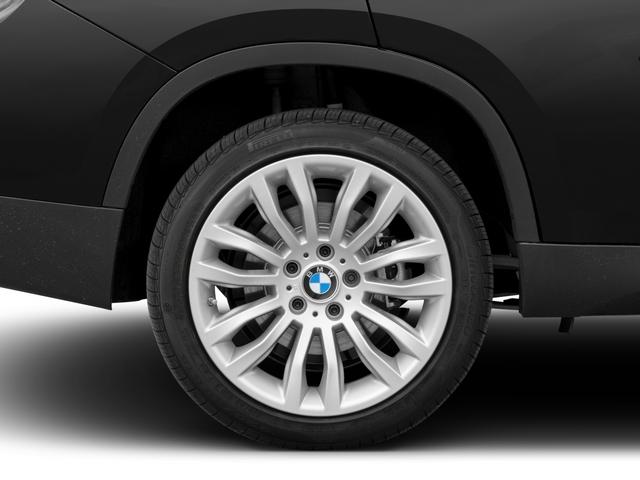 2015 BMW X1 xDrive28i - 17427077 - 10