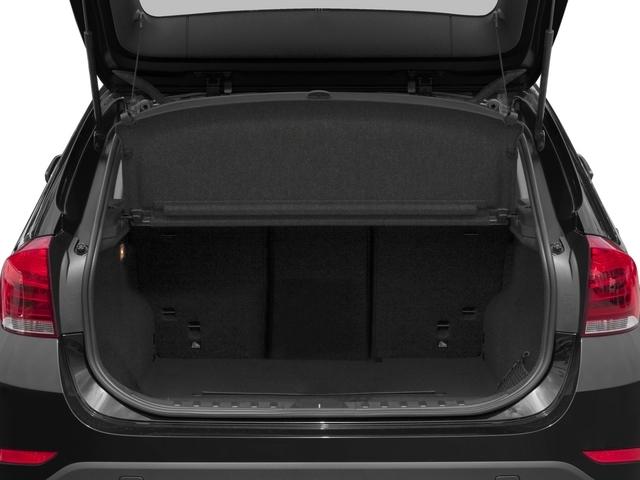 2015 BMW X1 xDrive28i - 17427077 - 11