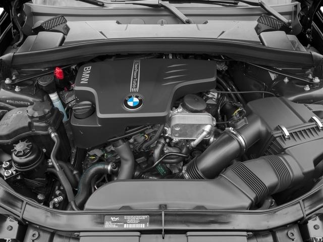 2015 BMW X1 xDrive28i - 17427077 - 12