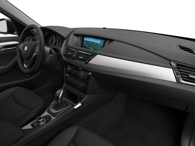 2015 BMW X1 xDrive28i - 17427077 - 16