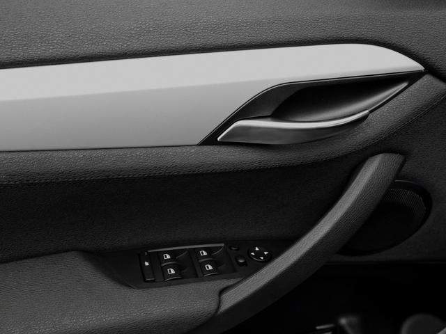 2015 BMW X1 xDrive28i - 17427077 - 17