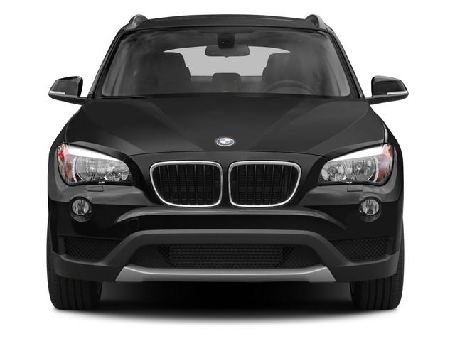 2015 BMW X1 xDrive28i - 17427077 - 3