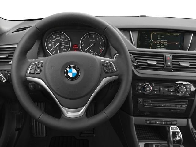 2015 BMW X1 xDrive28i - 17427077 - 5