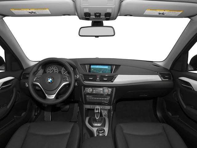 2015 BMW X1 xDrive28i - 17427077 - 6