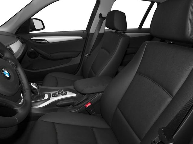 2015 BMW X1 xDrive28i - 17427077 - 7