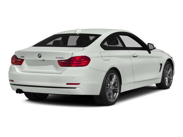 2015 BMW 4 Series 428i xDrive - 17099652 - 2