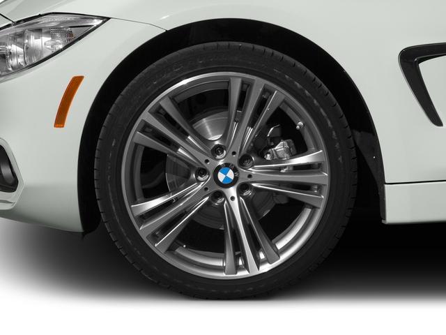 2015 BMW 4 Series 428i xDrive - 17099652 - 10
