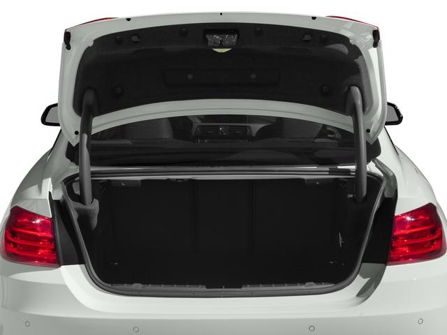2015 BMW 4 Series 428i xDrive - 17099652 - 11