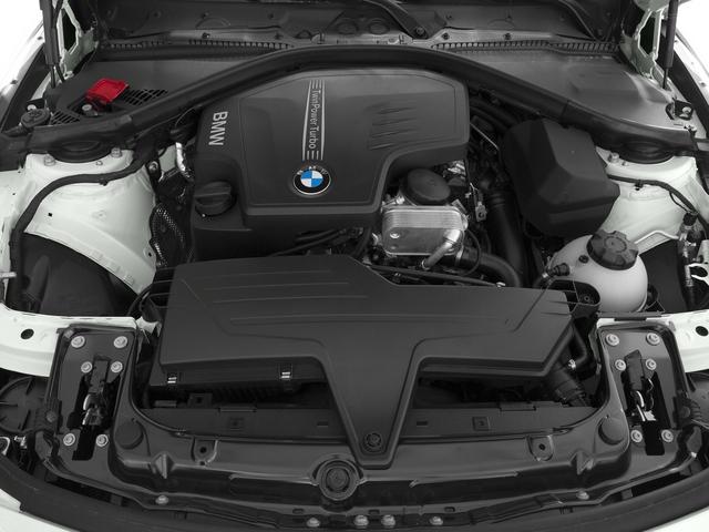 2015 BMW 4 Series 428i xDrive - 17099652 - 12
