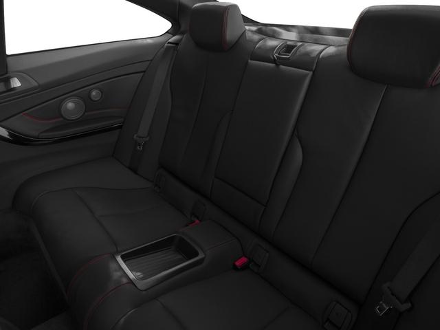 2015 BMW 4 Series 428i xDrive - 17099652 - 13