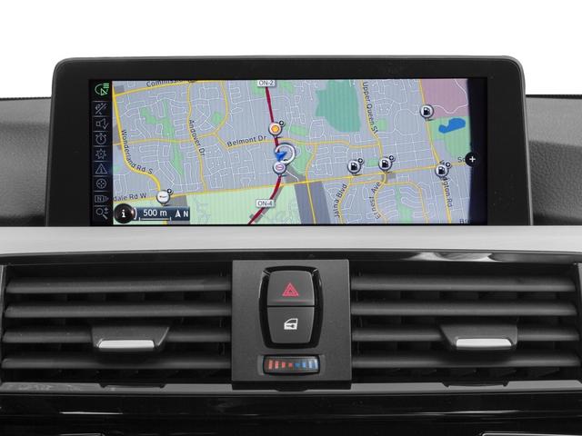 2015 BMW 4 Series 428i xDrive - 17099652 - 18