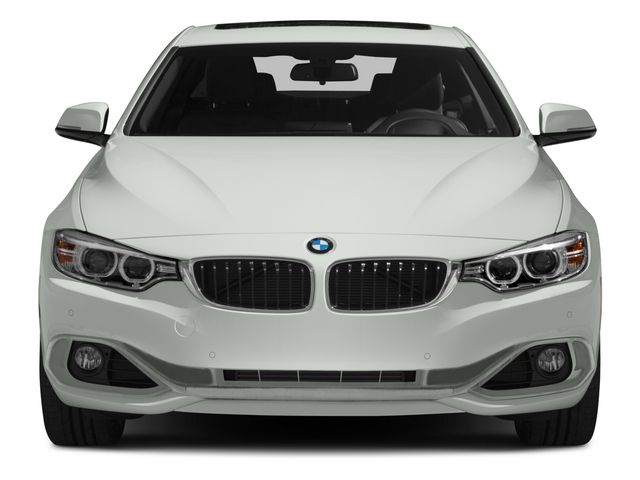 Used 2015 Bmw 4 Series 428i: 2015 Used BMW 4 Series 428i At Benji Auto Sales Serving