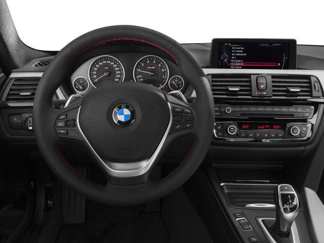 2015 BMW 4 Series 428i xDrive - 17099652 - 5