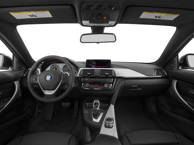 2015 BMW 4 Series 428i xDrive - 17099652 - 6
