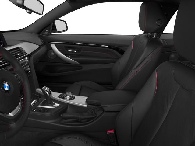 2015 BMW 4 Series 428i xDrive - 17099652 - 7
