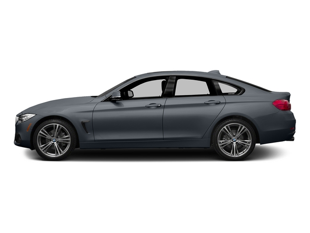 Dealer Video - 2015 BMW 4 Series 428i xDrive Gran Coupe 4dr - 17724114