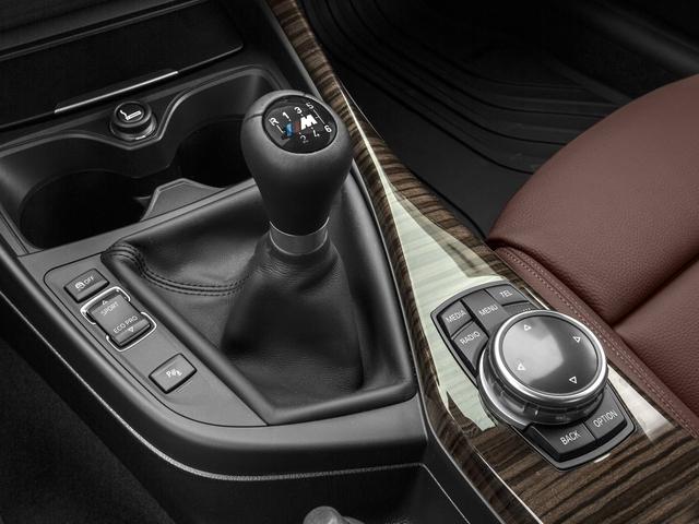 2015 BMW 2 Series M235i - 17091969 - 9