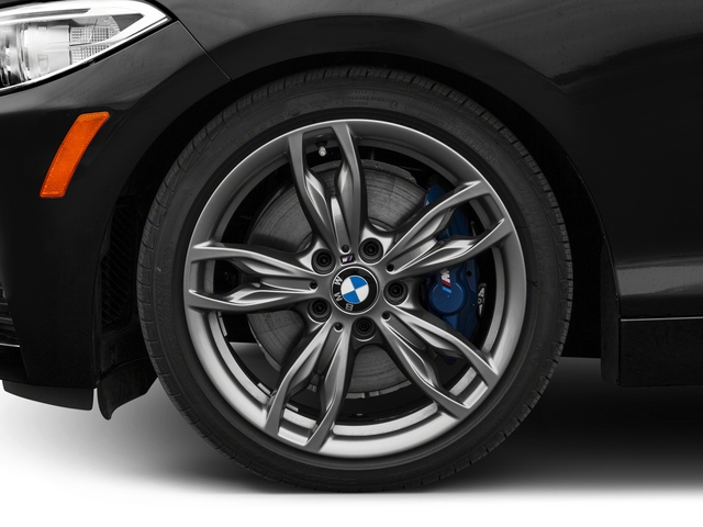 2015 BMW 2 Series M235i - 17091969 - 10