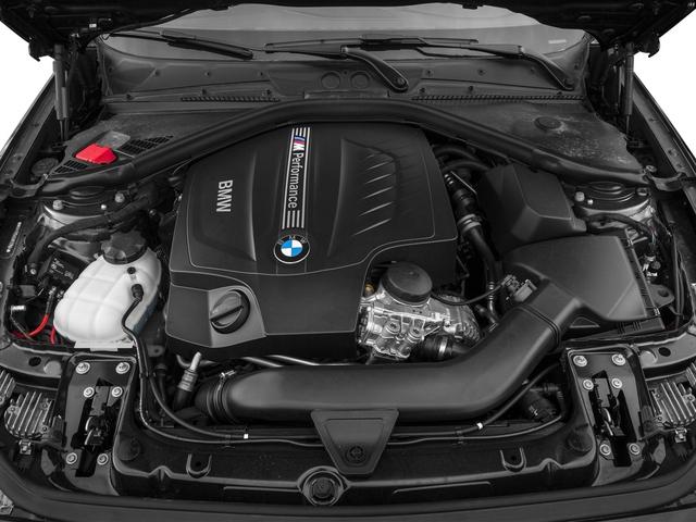 2015 BMW 2 Series M235i - 17091969 - 12