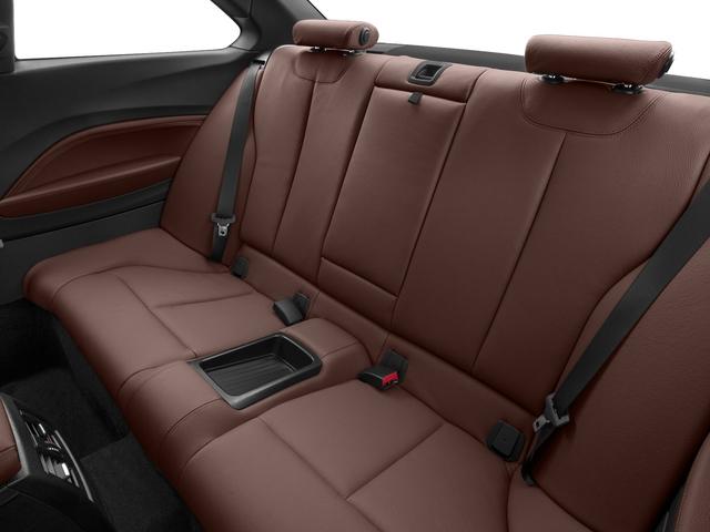 2015 BMW 2 Series M235i - 17091969 - 13