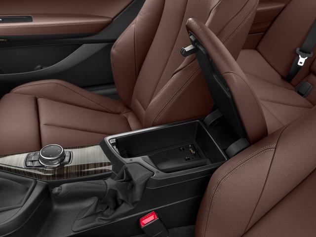 2015 BMW 2 Series M235i - 17091969 - 15