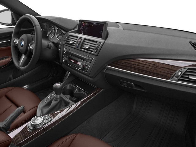 2015 BMW 2 Series M235i - 17091969 - 16