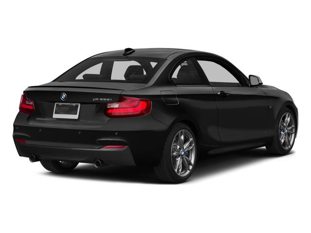2015 BMW 2 Series M235i - 17091969 - 2