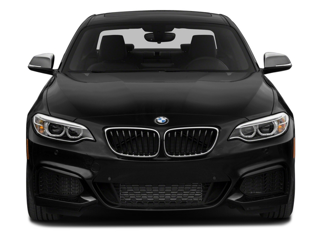 2015 BMW 2 Series M235i - 17091969 - 3