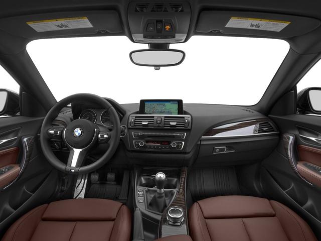 2015 BMW 2 Series M235i - 17091969 - 6
