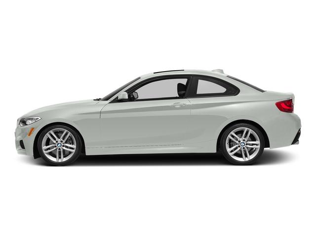 2015 BMW 2 Series 228i - 17224328 - 0