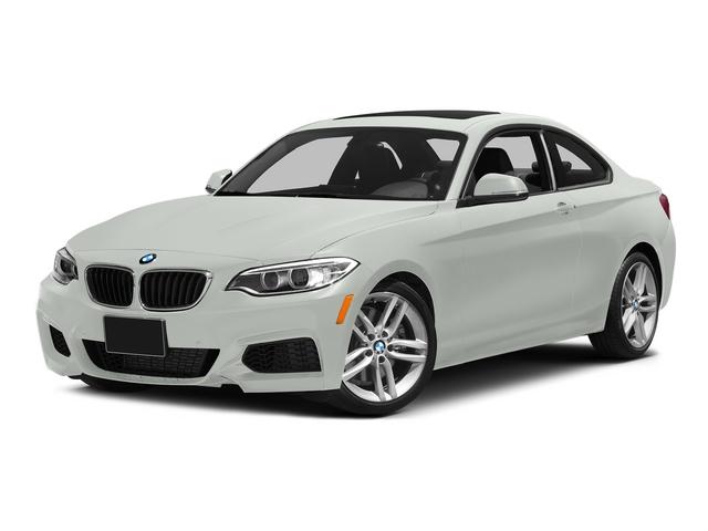 2015 BMW 2 Series 228i - 17224328 - 1