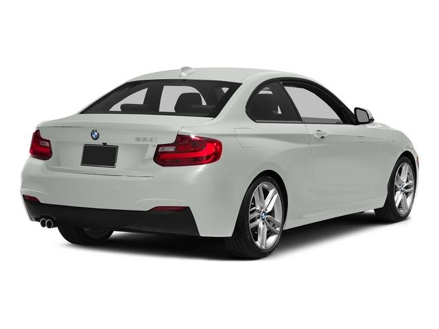 2015 BMW 2 Series 228i - 17224328 - 2
