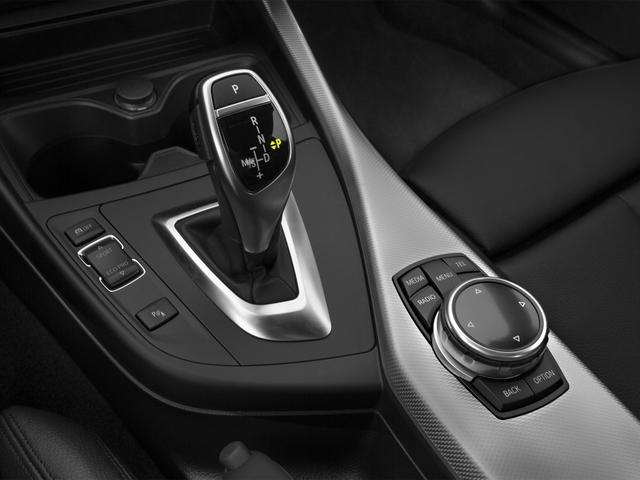2015 BMW 2 Series 228i - 17224328 - 9