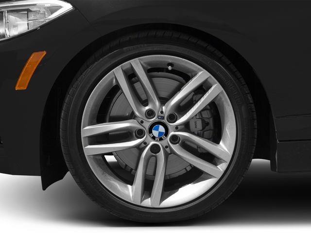 2015 BMW 2 Series 228i - 17224328 - 10