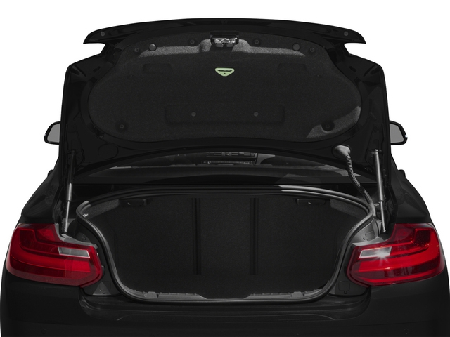2015 BMW 2 Series 228i - 17224328 - 11