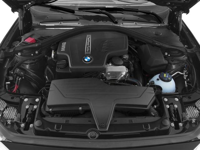 2015 BMW 2 Series 228i - 17224328 - 12