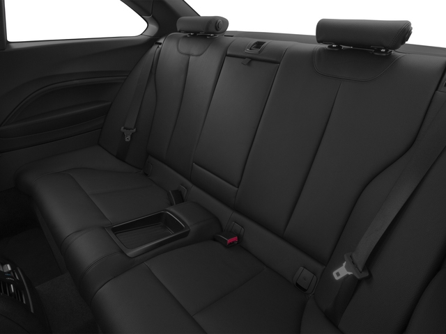 2015 BMW 2 Series 228i - 17224328 - 13