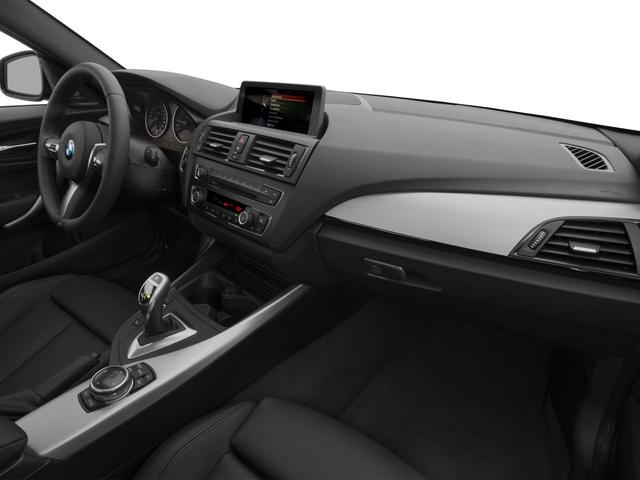 2015 BMW 2 Series 228i - 17224328 - 16