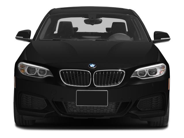 2015 BMW 2 Series 228i - 17224328 - 3